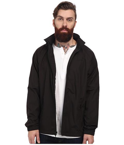 Imbracaminte Barbati O'Neill Current Jacket Black
