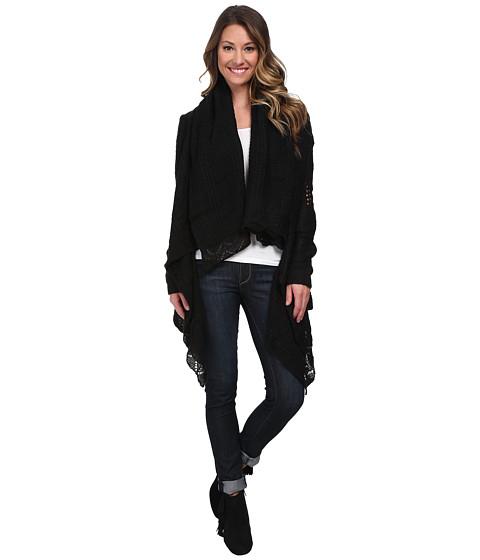 Imbracaminte Femei ONeill Pipa Sweater Black