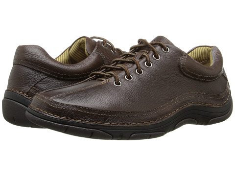 Incaltaminte Barbati Eastland Roan Brown