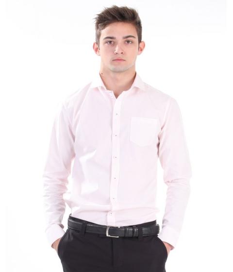 Imbracaminte Barbati Be You Cma roz cambrat Multicolor