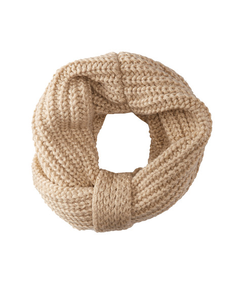 Accesorii Femei Kate Spade New York Metallic Snood Deco Beige