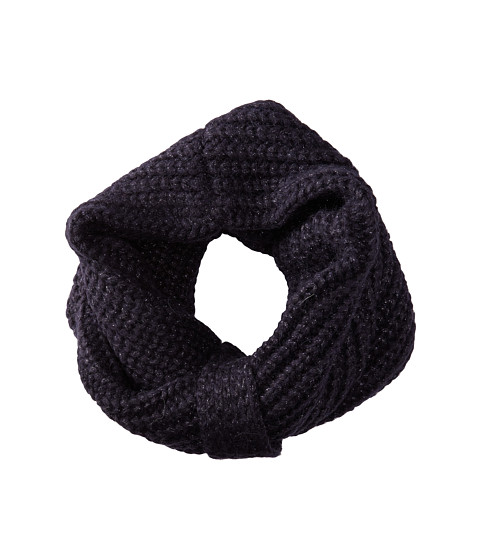 Accesorii Femei Kate Spade New York Metallic Snood Rich Navy