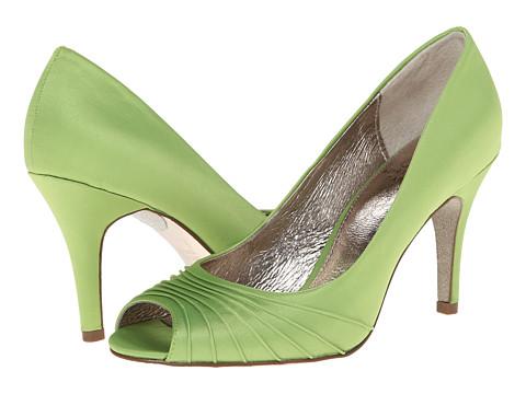 Incaltaminte Femei Adrianna Papell Farrel Spring Green