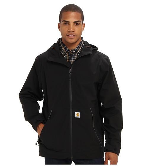 Imbracaminte Barbati Carhartt Force Equator Jacket Black