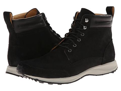 Incaltaminte Barbati Cole Haan Branson Sneaker Boot Black