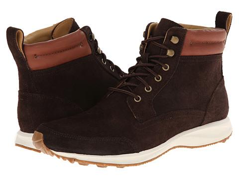 Incaltaminte Barbati Cole Haan Branson Sneaker Boot Java