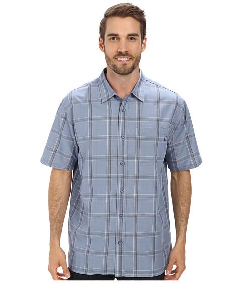 Imbracaminte Barbati O'Neill Mar Vista Woven Shirt Chambray