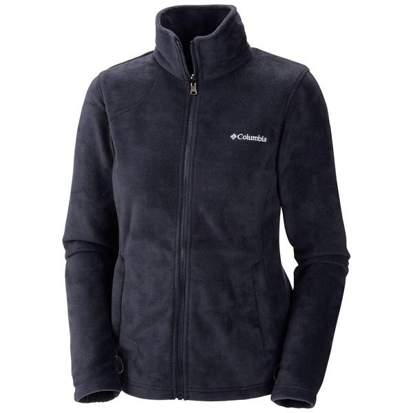 Imbracaminte Femei Columbia Blazing Star Interchange Jacket - 3-in-1 Insulated Omni-Shield ATOLLNOCTURNAL (04)