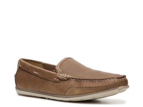 Incaltaminte Barbati Dockers Brandt Loafer Tan