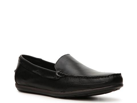 Incaltaminte Barbati Dockers Arklow Loafer Black