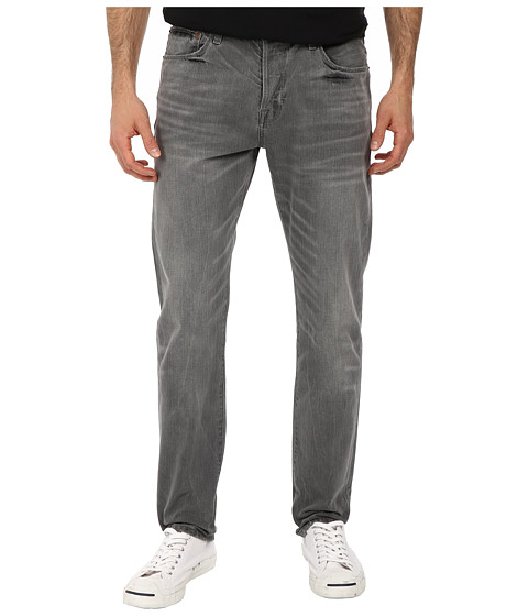 Imbracaminte Barbati Lucky Brand 1 Authentic Skinny in Perth Perth