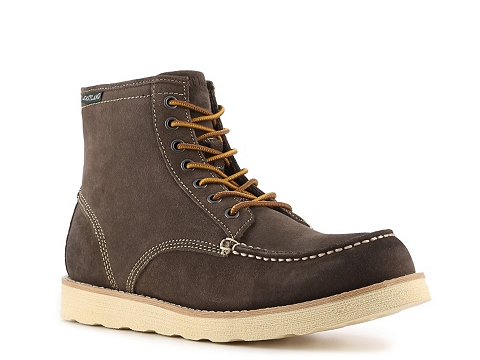 Incaltaminte Barbati Eastland Lumber Up Boot Olive