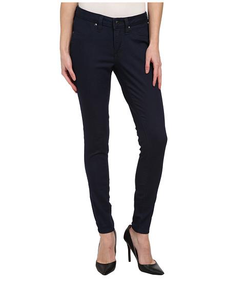 Imbracaminte Femei Jag Jeans Petite Cassie Legging in Indigo Indigo