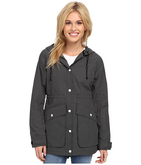 Imbracaminte Femei Burton Lyra Jacket True Black