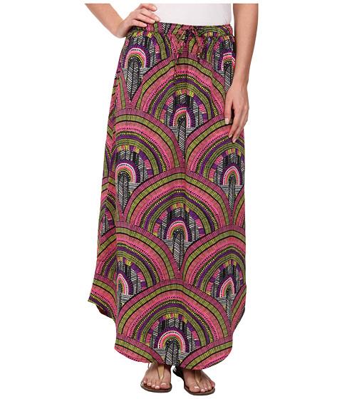 Imbracaminte Femei Rip Curl Modern Myth Maxi Skirt Black