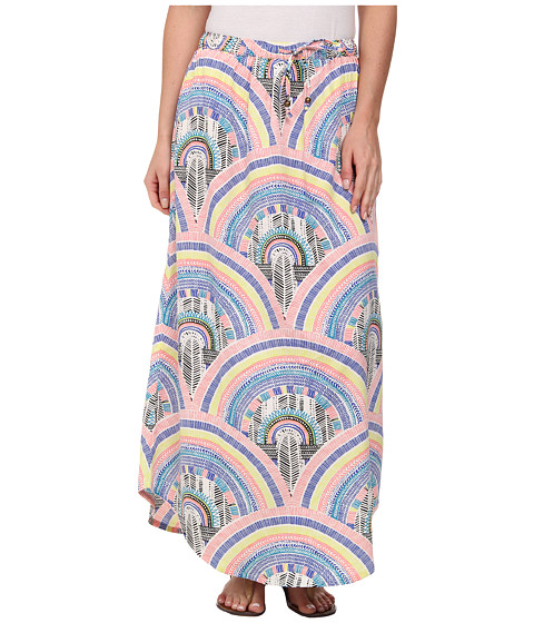 Imbracaminte Femei Rip Curl Modern Myth Maxi Skirt White
