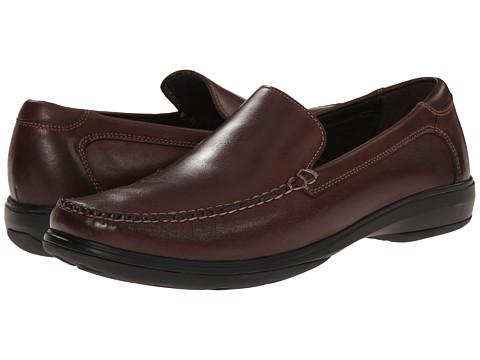 Incaltaminte Barbati Klogs Footwear Keating Venetian Chestnut