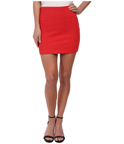 Imbracaminte Femei BCBGeneration Pullover Skirt Passion