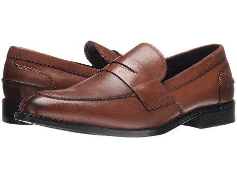 Incaltaminte Barbati Kenneth Cole Duke It Out Cognac