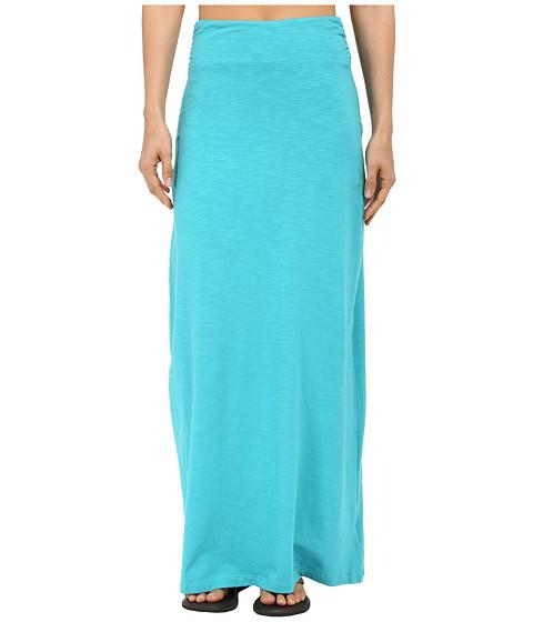 Imbracaminte Femei Columbia Rocky Ridgetrade Maxi Skirt Miami