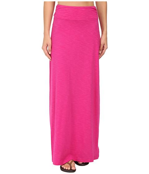 Imbracaminte Femei Columbia Rocky Ridgetrade Maxi Skirt Haute Pink