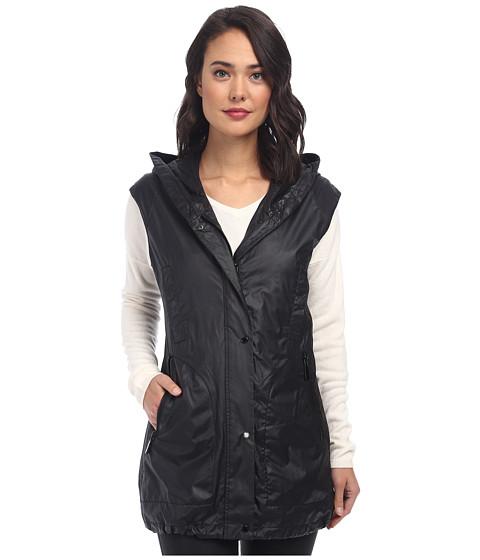 Imbracaminte Femei Vince Camuto Vest Black