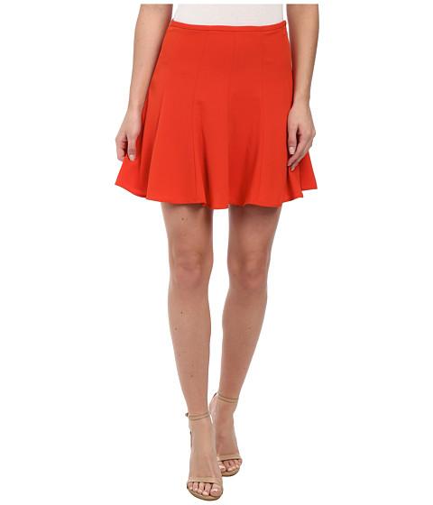 Imbracaminte Femei Michael Kors Flare Skirt Grenadine