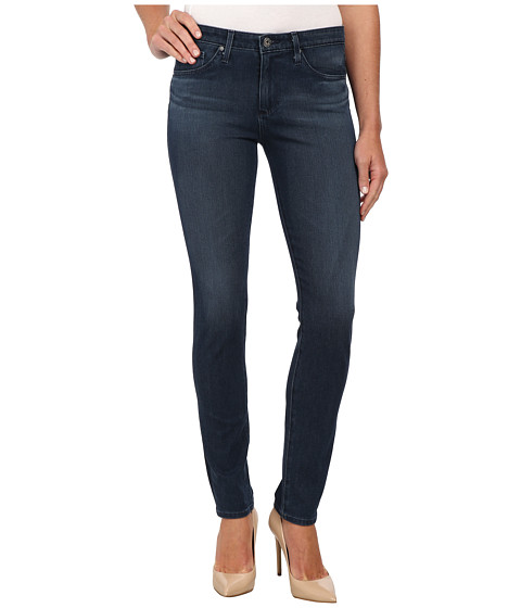 Imbracaminte Femei AG Adriano Goldschmied The Prima in Diver Diver