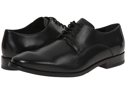Incaltaminte Barbati Cole Haan Williams Plain II Black
