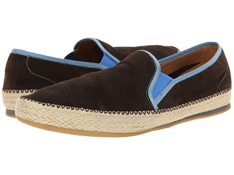 Incaltaminte Barbati Kenneth Cole Reaction Stay On Course Brown
