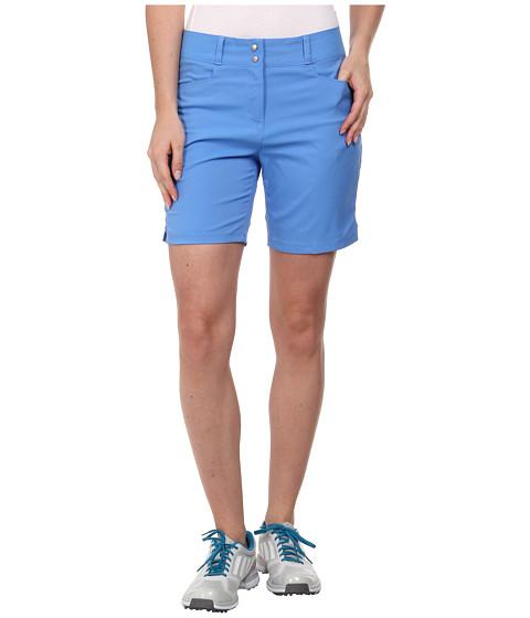 Imbracaminte Femei adidas Golf Essentials 7quot Short '15 Chambray