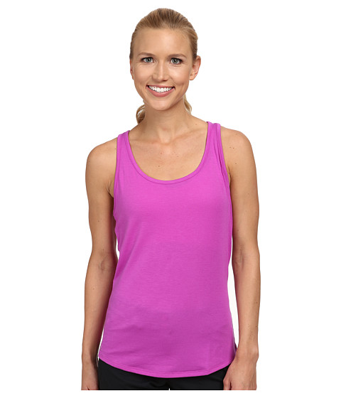 Imbracaminte Femei adidas Golf Climalite Essentials Layering Tank '16 Flash Pink