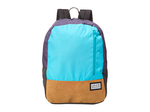 Genti Femei Dakine Jane 23L Morning Glory