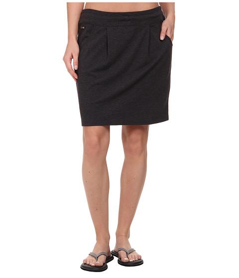Imbracaminte Femei Lole Hailey 2 Skirt Black Heather