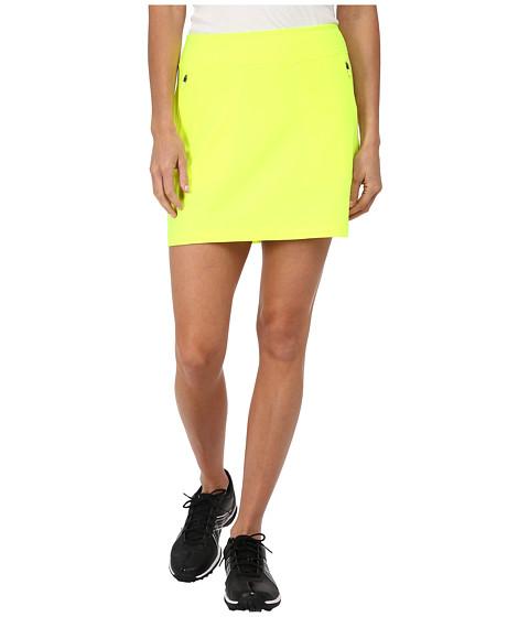 Imbracaminte Femei Nike Golf No-Sew Skort VoltVolt