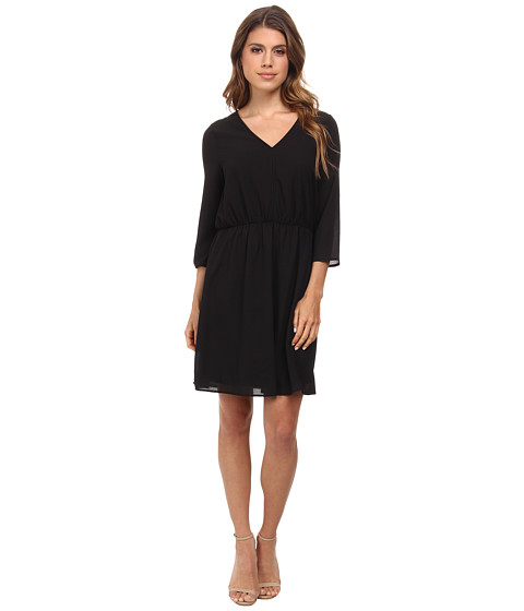 Imbracaminte Femei Brigitte Bailey Monica Dress Black
