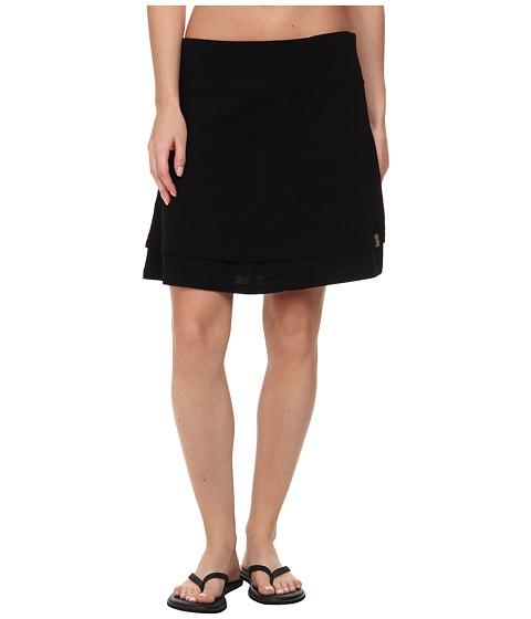 Imbracaminte Femei Smartwool Seven Falls Skirt Black