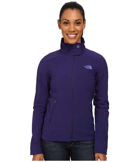 Imbracaminte Femei The North Face Calentito 2 Jacket Garnet Purple