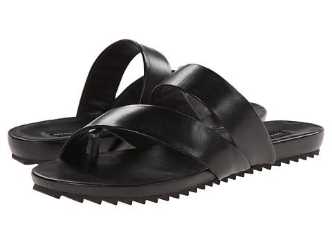 Incaltaminte Femei Steve Madden Korrii Black Leather
