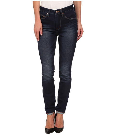Imbracaminte Femei Jag Jeans Vanessa High Skinny in Blue Ridge Blue Ridge
