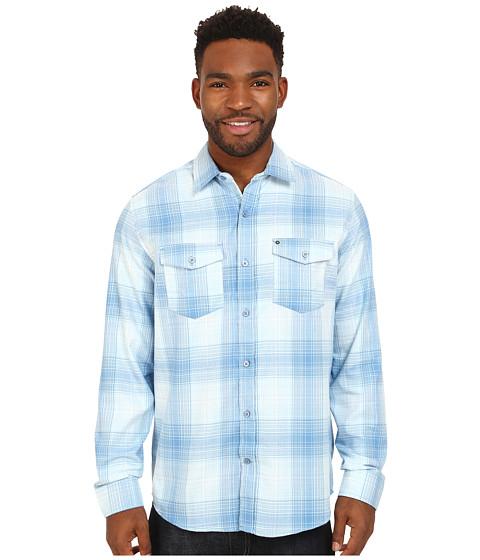 Imbracaminte Barbati Hurley Dri-FIT Bradford Shirt Horizon