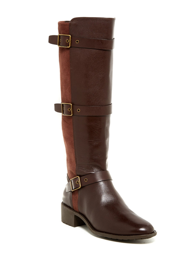 Incaltaminte Femei Cole Haan Salem Tall Boot CHSNT-CHSN