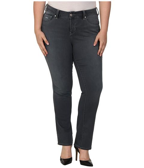 Imbracaminte Femei Jag Jeans Plus Size Jackson Straight Leg in Britain Blue Britain Blue
