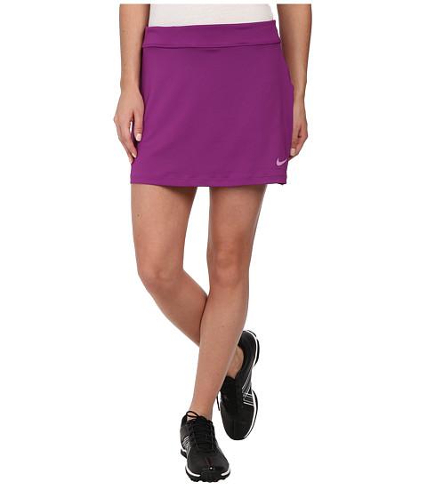 Imbracaminte Femei Nike Golf Nike Short Fairway Drive Skort Bold BerryBold BerryViolet Shock