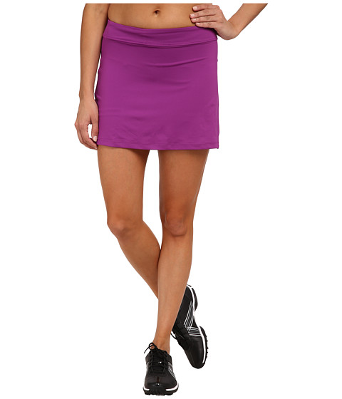 Imbracaminte Femei Nike Golf Nike Short Fairway Drive Skort Purple DuskPurple DuskWolf Grey