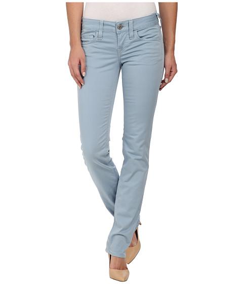 Imbracaminte Femei True Religion Kayla Regular Jeans in Laguna Laguna
