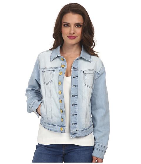 Imbracaminte Femei Jag Jeans Petite Savannah Jacket in Venice Beach Venice Beach