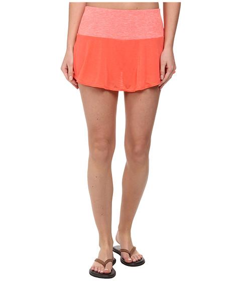 Imbracaminte Femei Prana Arissa Skort Neon Orange