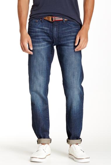 Imbracaminte Barbati Lucky Brand 221 Original Straight Leg Jean LEWISFIELD