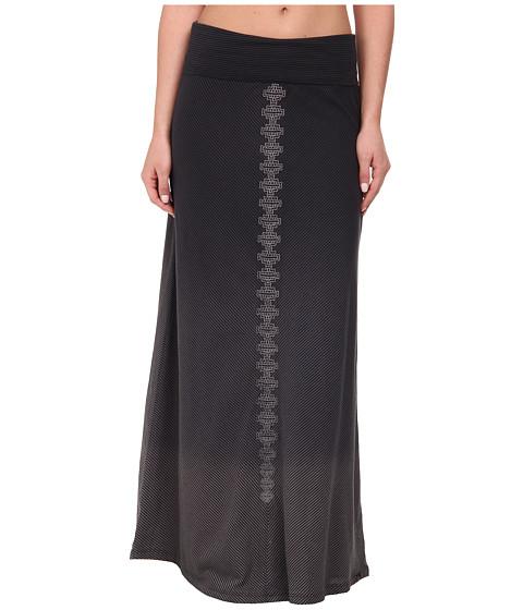 Imbracaminte Femei Prana Benita Skirt Gravel